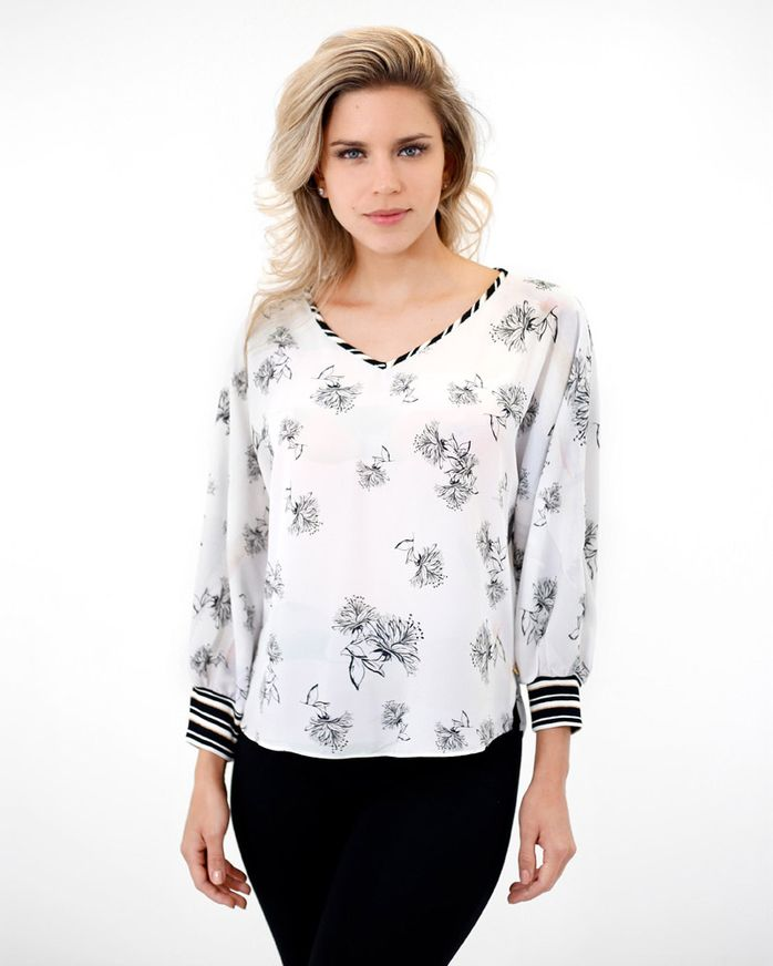 BLUSA-CREPE-ESTAMPADO-COM-LUREX-OFF-WHITE