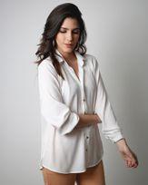 Camisa-Crepe-Listras-Fios-Metalic-Com-Pregas-Off-White