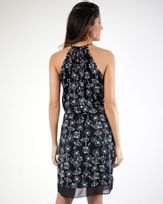 Vestido-Tecido-Estampado-Super-Cava-Com-Transparencia-Preto
