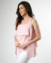 blusa-crepe-estampado-alcas-regulaveis-com-elastico-e-pontas-rosa-bt40220718-01