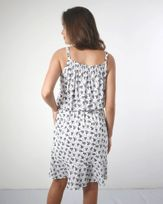 Vestido-Crepe-Estampado-Alcas-com-Regulagem-Off-White