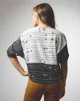 Blusa-Cropped-Tecido-Estampa-Passaros-Off-White