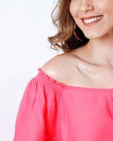 Blusa-Crepe-Ombro-a-Ombro-com-Lastex-Rosa