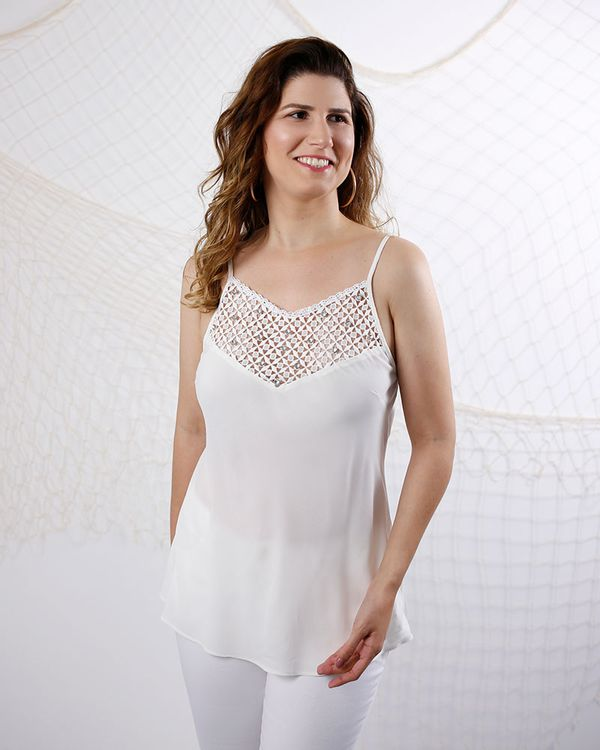 Blusa-Crepe-com-Guipure-Bordado-Strass-Off-White
