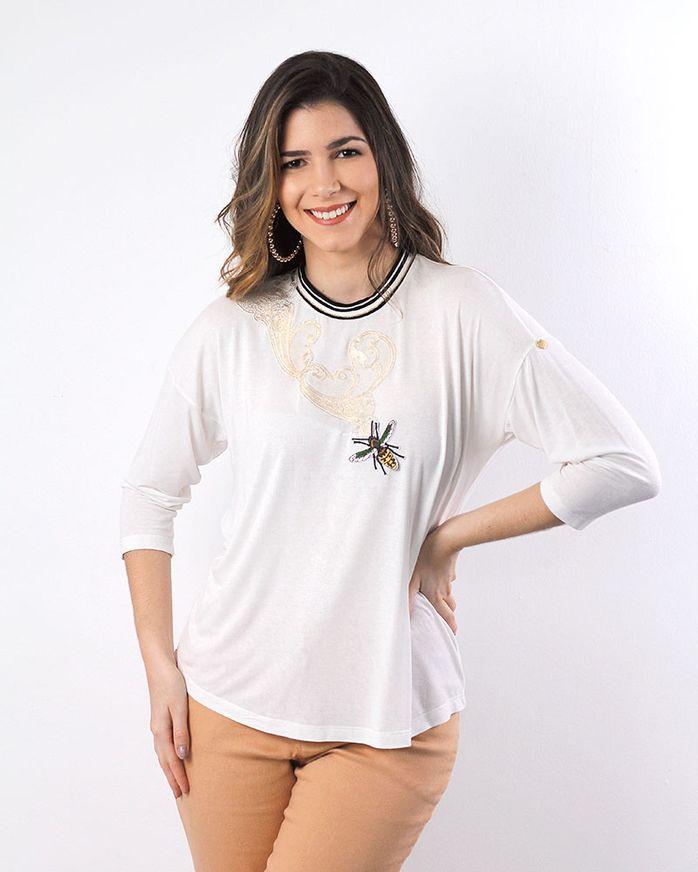 Blusa-Malha-Frente-com-Aplicacao-Off-White