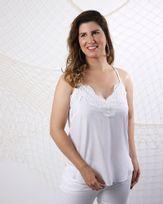Blusa-Linho-Renda-Costas-com-Botoes-Branco