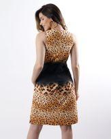 Vestido-Sarja-Estampa-Animal-Print-Onca