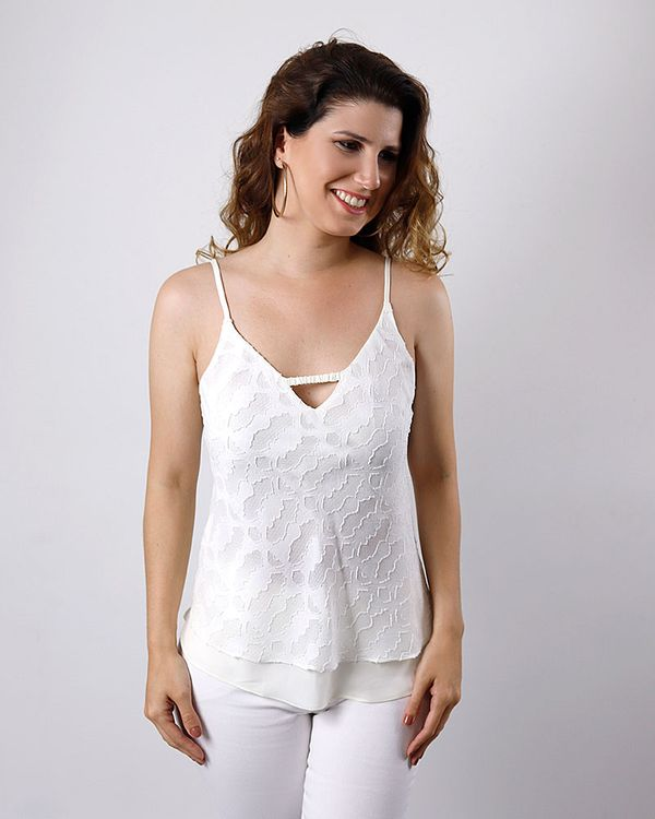 Regata-Crepe-Texturizado-Alcas-Regulavel-Off-White-