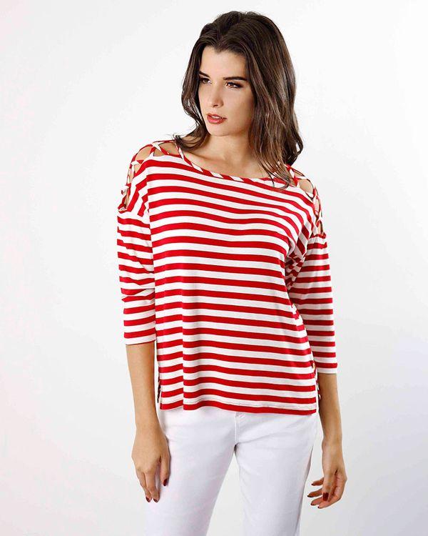 Blusa-Malha-Listras-Ombro-com-Trancados-Vermelho