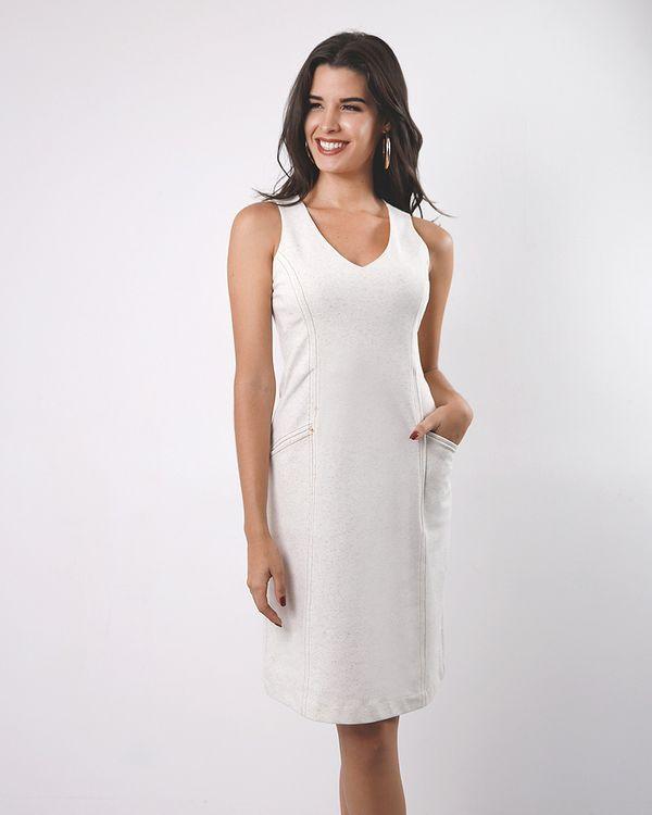 Vestido-Malha-Linho-com-Pespontos-Contrrastantes-Natural-