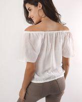 Blusa-Balone-Tecido-Ombro-a-Ombro-com-Entremeio-Vazado-Off-White-