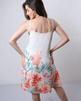 Vestido-Crepe-Estampa-Algas-com-Rendas-Coral-