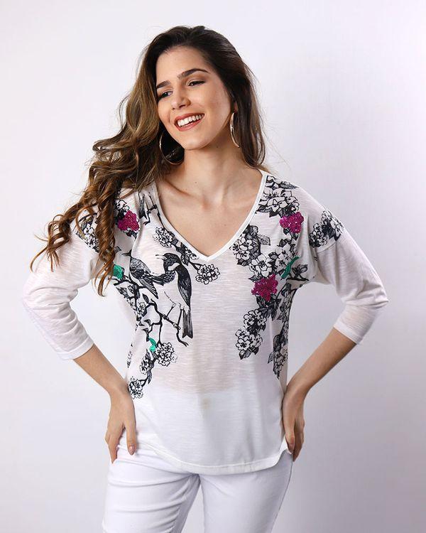 Blusa-Malha-Flame-Silk-com-Bordados-Off-White