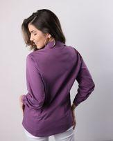 Camisa-Tricoline-Manga-Longa-Amora-