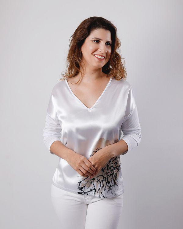 Blusa-Tecido-Acetinado-Malha-com-Silk-Branco