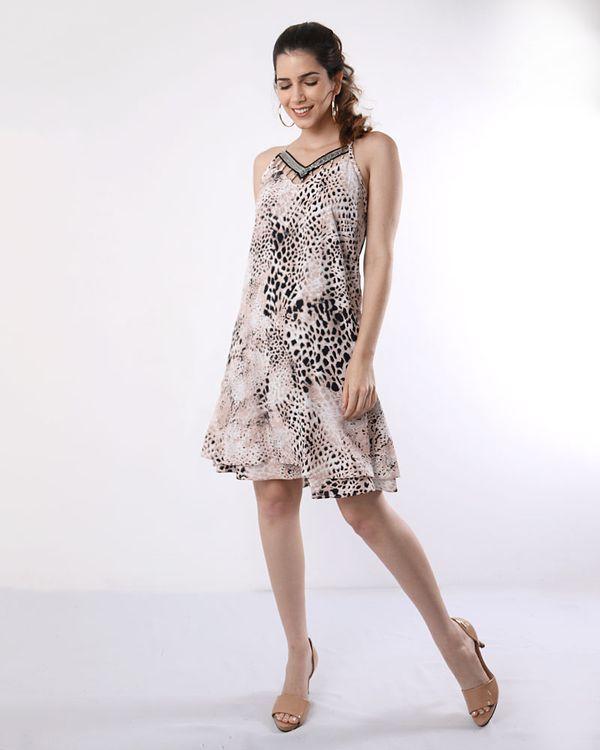 Vestido-Crepe-Estampa-Animal-Print-Alcas-Regulaveis-Estampado