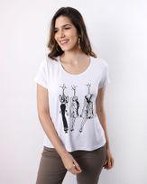 Blusa-Malha-Silk-Bonequinhas-com-Aplicacao-Branco