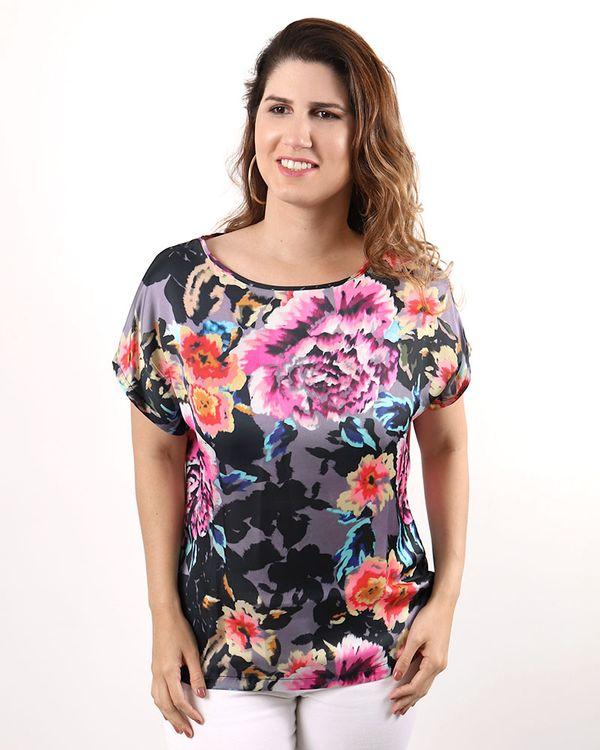 Blusa-Acetinada-Estampa-Floral-Estampado