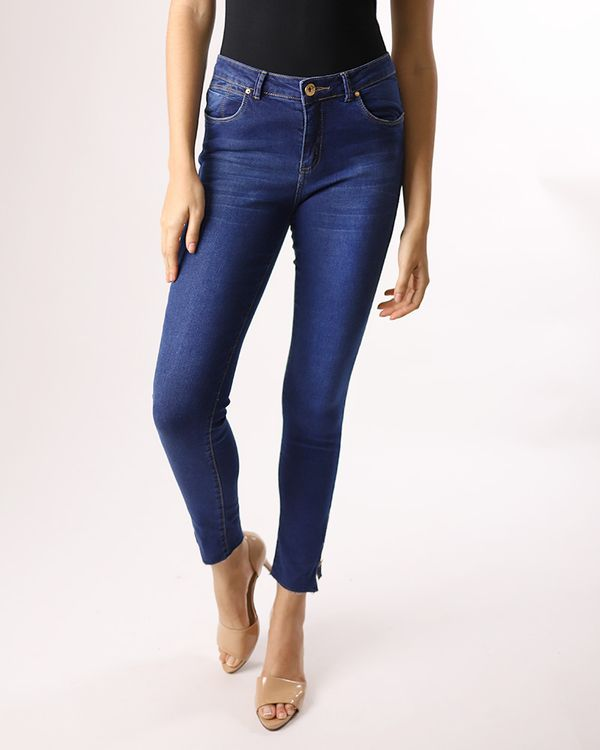 Calca-Jeans-Skinny-com-Ziper-Azul-