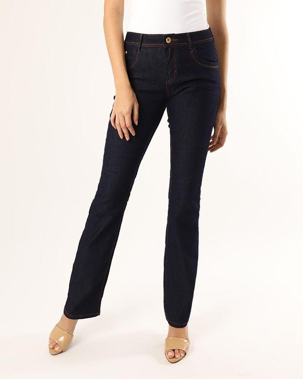Calca-Jeans-Reta-Azul-