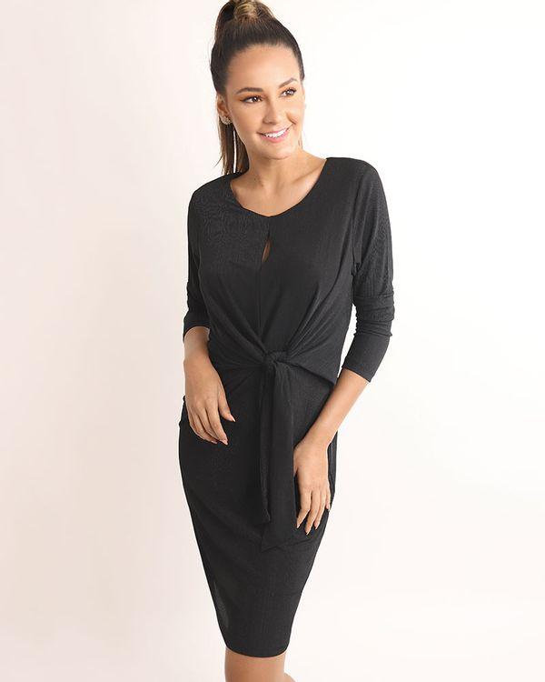 Vestido-Malha-Soft-Frente-com-Amarracao-Preto-