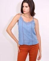 Regata-Jeans-Alcas-Regulavel-Pespontos-Contrastantes-Delave-