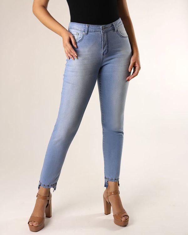 Calca-Skinny-Jeans-com-Tachas-Delave