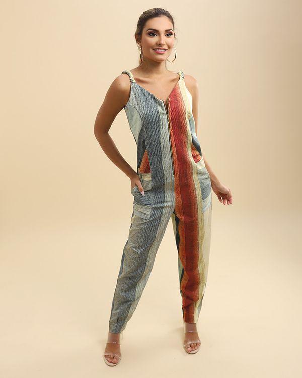 Macacao-Tecido-Estampado-Frente-com-Ziper-Metal-Estampado-