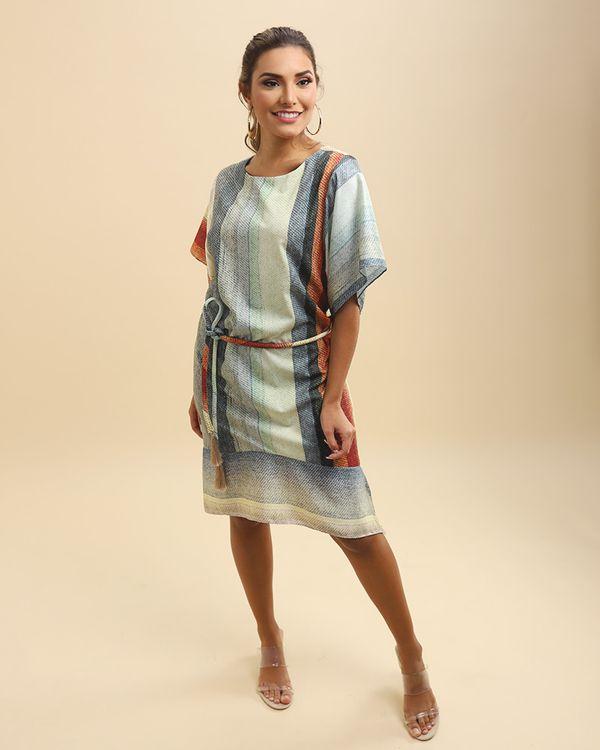 Vestido-Tecido-Estampado-Barra-com-Assimetria-e-Cinto-Estampado