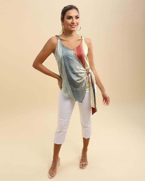 Blusa-Tecido-Acetinado-Estampado-Frente-com-Transpasse-e-Amarracao-Estampado