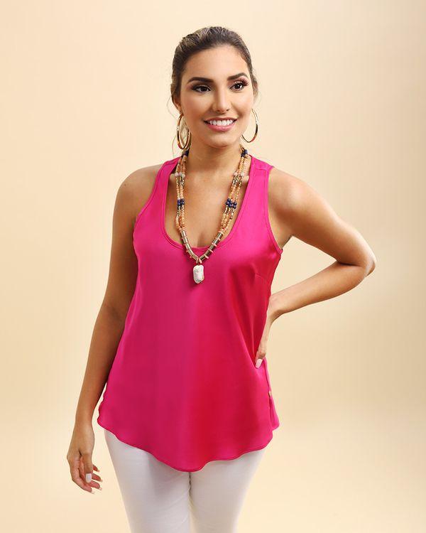 Blusa-Tecido-Acetinado-Super-Cava-Pink