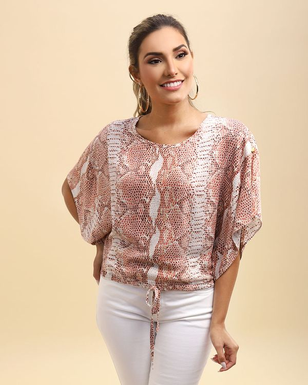 Blusa-Viscose-Animal-Print-Ombro-Deslocado-Barra-com-Colise-Estampado