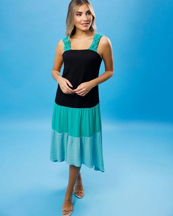 Vestido-Longo-Crepe-Alcas-com-Macrame-Verde