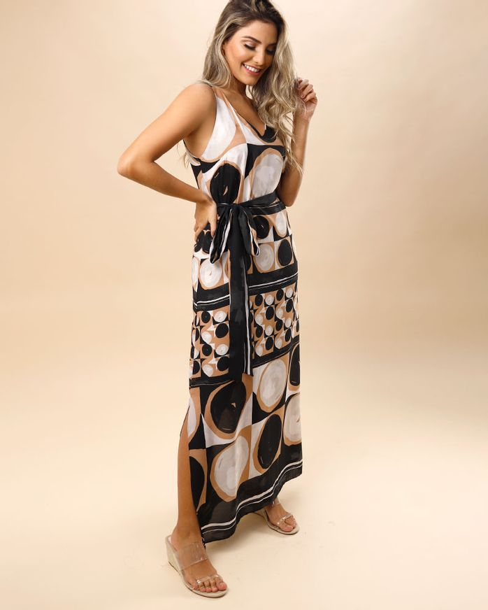Vestido-Longo-Crepe-Estampa-La-Spezia-com-Faixa-Estampado