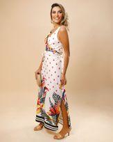 Vestido-Longo-Malha-Estampa-Vernazza-Festa-Dia-Estampado