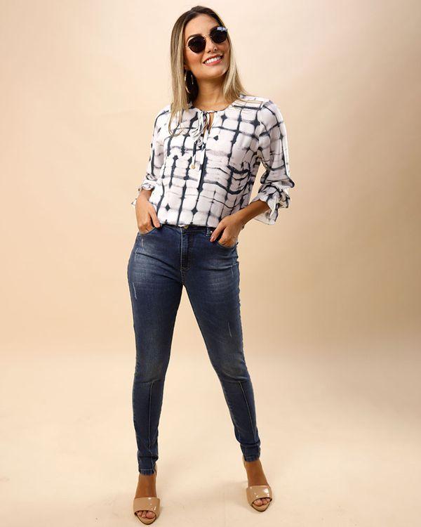 Calca-Jeans-Skinny-Perna-com-Friso-Azul-