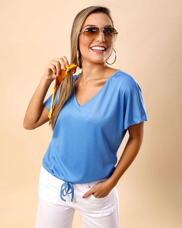 Blusa-Balone-Malha-Canelada-com-Amarracao-Azul-Ceu-