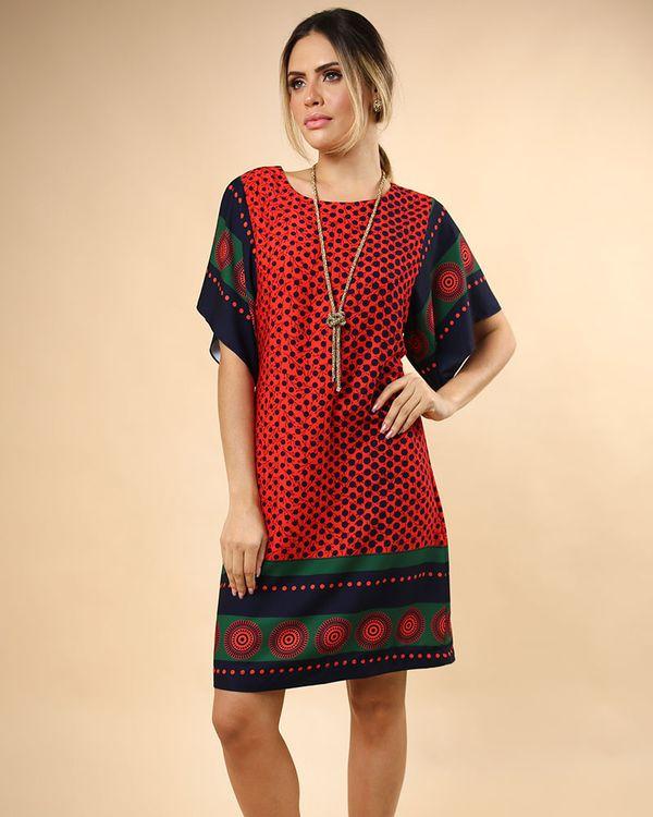 Vestido-Tecido-Estampa-Corniglia-com-Mangas-Kimono-Estampado