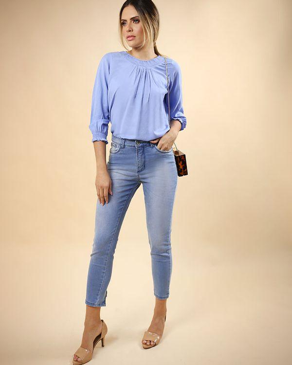 Calca-Jeans-Skinny-Ziper-Na-Perna-Azul