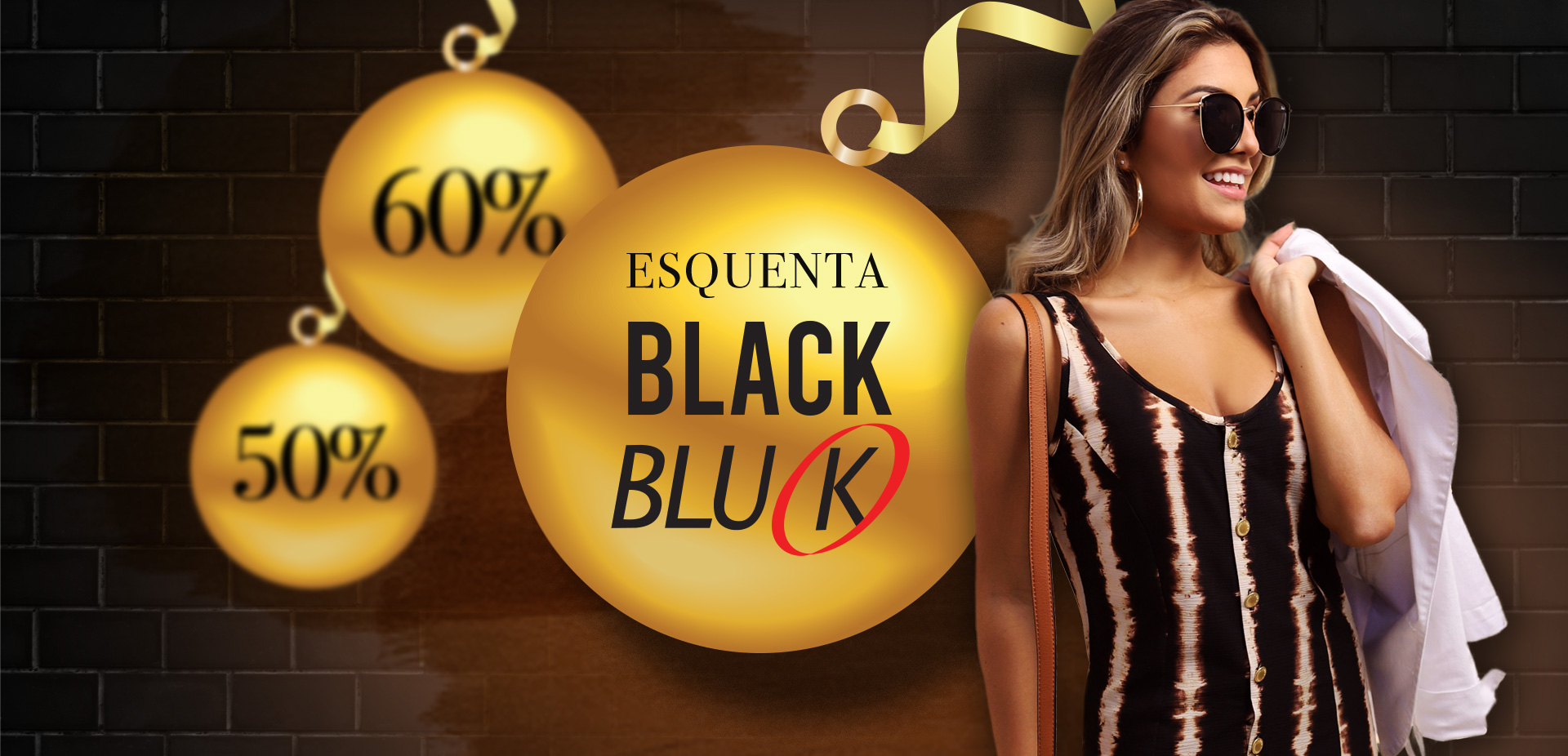 Black-Bluk