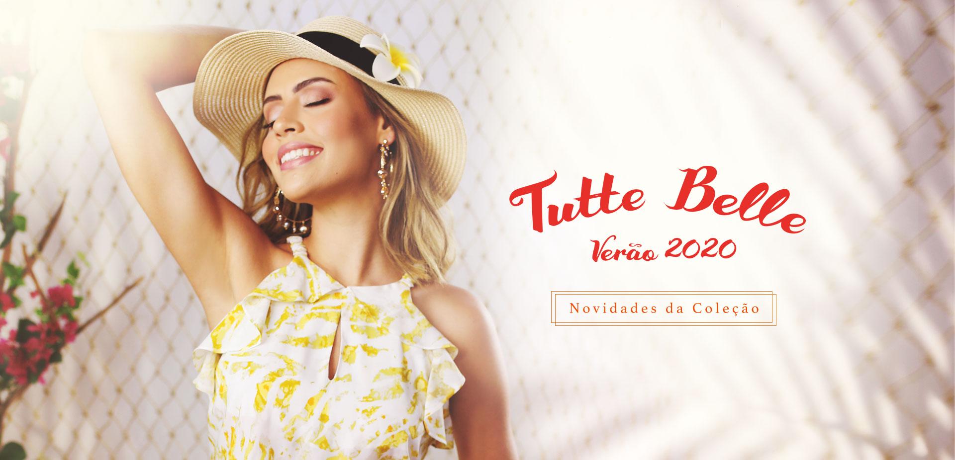 Banner Tutte