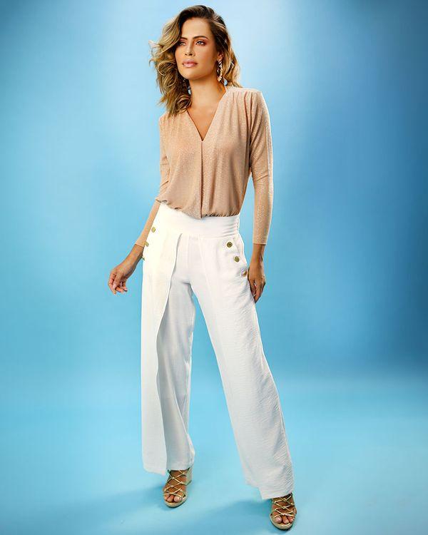 Calca-Pantalona-Tecido-Frente-com-Tranaspasse-e-Botoes-Off-Limoncello