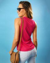 Blusa-Super-Cava-Malha-Canelado-Frente-com-Vazados-Pink-