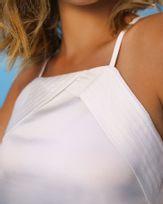 Blusa-Super-Cava-Tecido-Acetinado-Decote-com-Pespontos-Off-Limoncello-