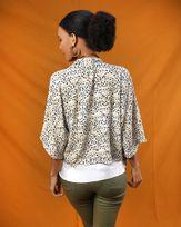 Over-Kimono-Viscose-Estampado-Off-White