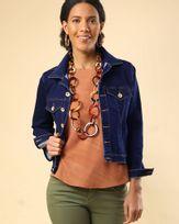 Jaqueta-Jeans-Costas-com-Botoes-Azul-
