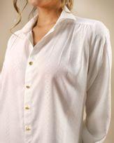 Camisa-Viscose-Bordada-com-Franzido-Nos-Ombros-Off-White