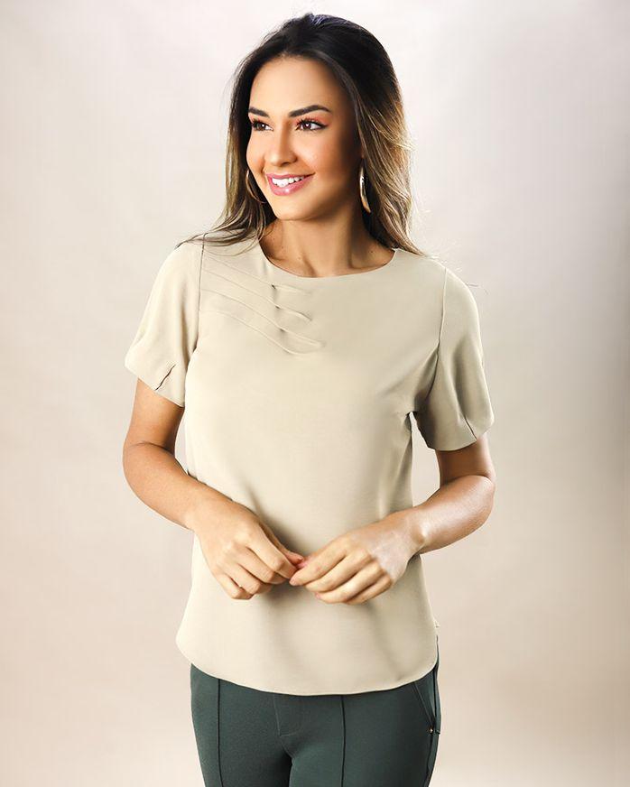 Blusa-Tecido-Frente-com-Pregas-Caqui