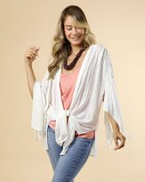 Kimono-Tecido-Bordado-Off-White