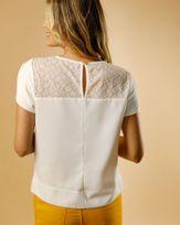 Blusa-Crepe-Detalhes-Transparencia-Bordada-Off-White